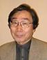 長坂寿久さん顔写真