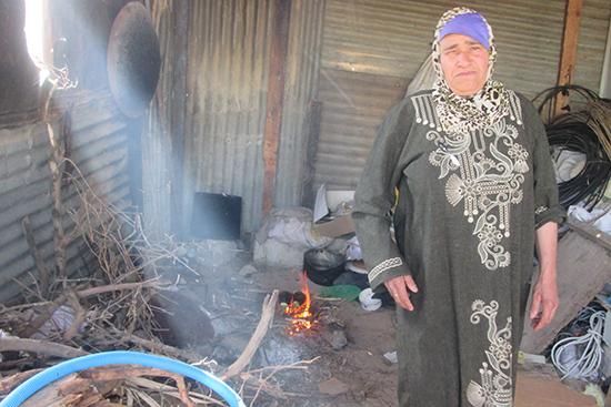 gaza20141212_b
