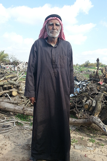 gaza20141212_c