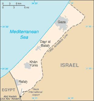 palestine_gaza_map