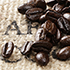 FairtradeCoffeeBeans