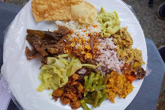 SL_TeaTour2014_food