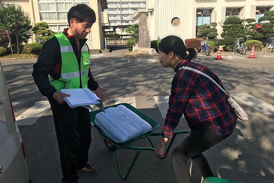 栃木 市 災害 ボランティア センター